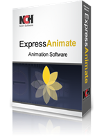 Download Express Animate GIF Software