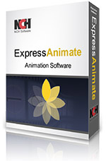 Download Express Animate Animation Software