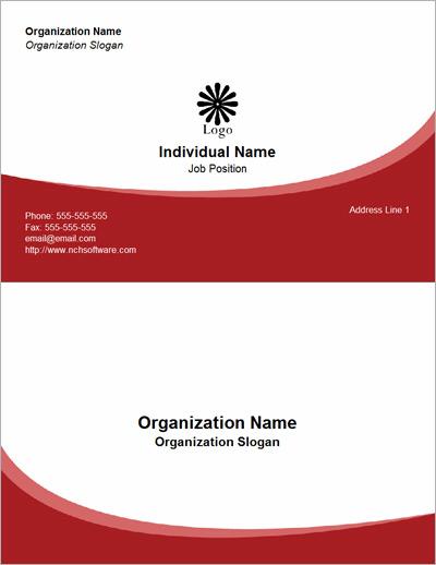 c962c3cad0b41 Plantillas gratis de tarjetas de presentación para CardWorks