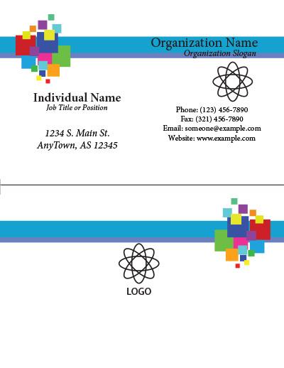 plantillas gratis de tarjetas de presentación para cardworks el