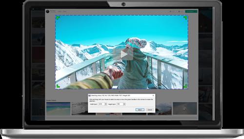 debut video capture software full version