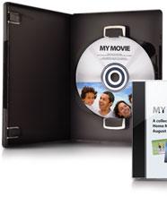 Download Cd Label Maker Software Create Cd Dvd Labels