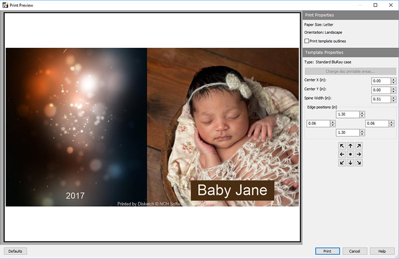 Free Graphics Image Picturephoto Software Downloads