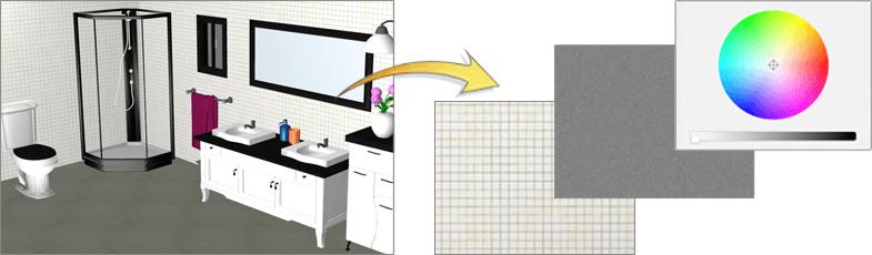 43 Bathroom Design Free, Bathroom Design App