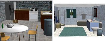 Programa para dise o de casas paisajismo y casas en 3d for Programa diseno exteriores