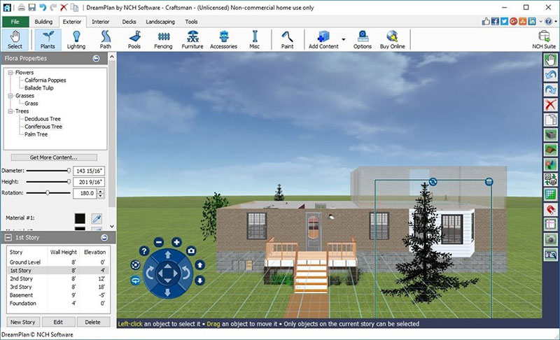 blueprint 3d apk free download