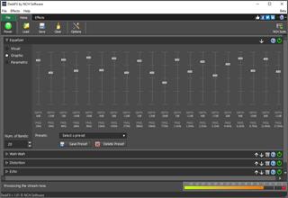 free switch sound converter software