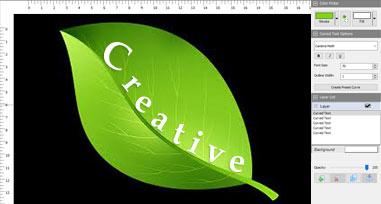 nch photopad image editor professional 4.02