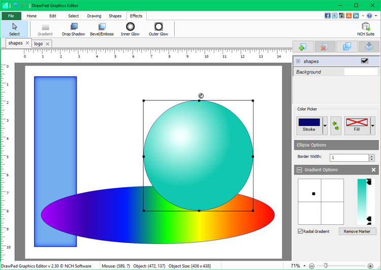 Image result for Get DrawPad Graphic Editor Free!