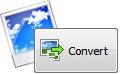 jpg to compressed pdf converter