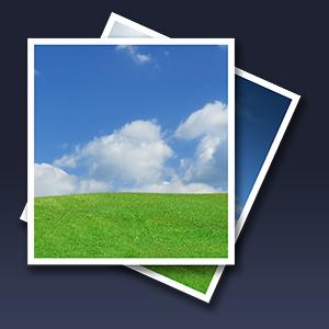 Montage photo avec musique  Logiciel pour diaporamas gratuit