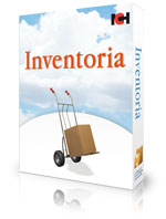More information on Inventoria Inventory Software