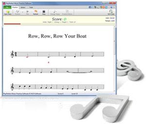 Telecharger gratuitement logiciel pour apprendre la musique - Logiciel pour couper la musique ...