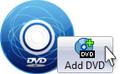 Prism Video Converter 2.43