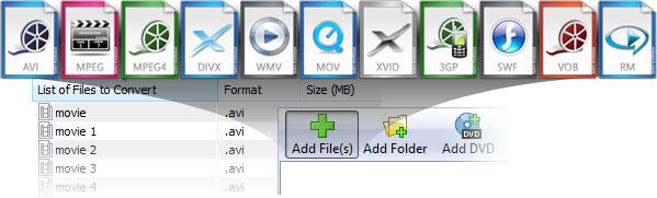 free download prism video converter full version