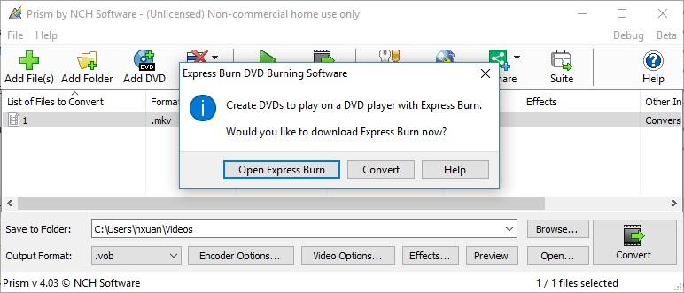 free download vob to mp3 converter full version
