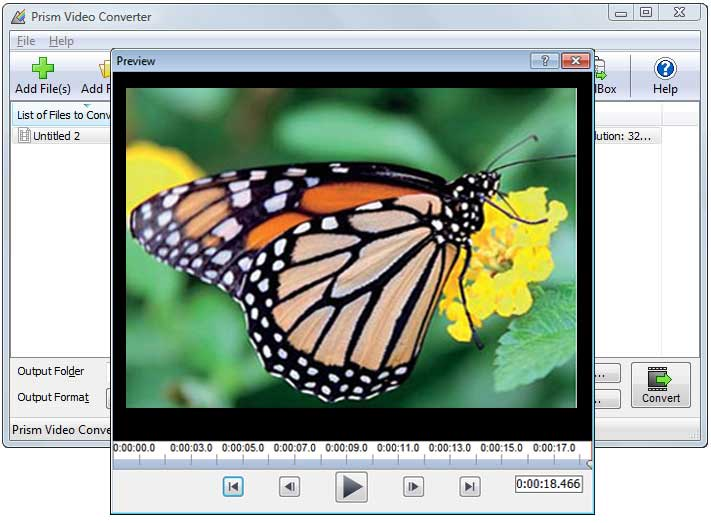 converter x to dvd 7 download