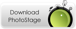 Download PhotoStage Slideshow Software