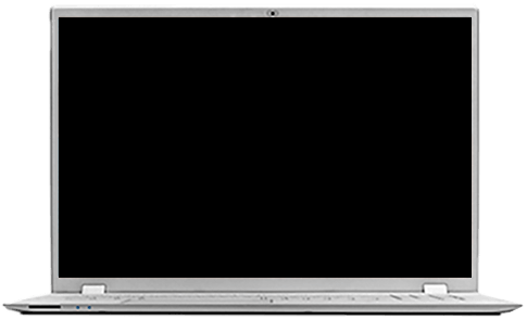 Photo Slideshow Software  Free Slideshow Maker Download