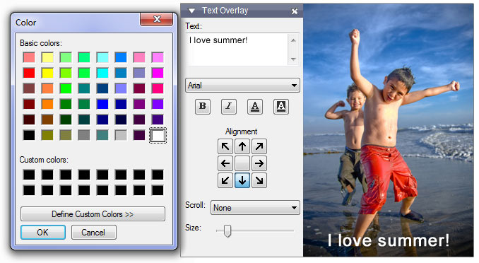 Picture photo Image Graphics Software Free Downloads amp;