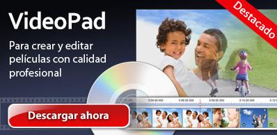 Rencontre ado ipod