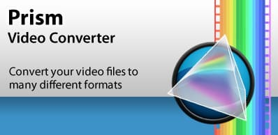 Download Prism Video Converter
