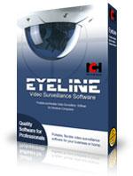 eyeline video