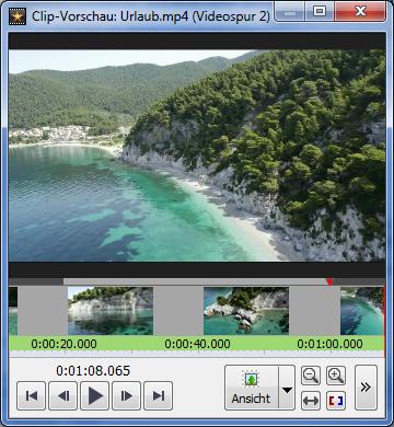welcher mac für videobearbeitung