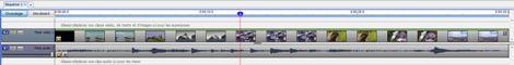 Téléchargez notre logiciel de mixage et de montage vidéo simple et convivial