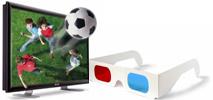 Videopad logiciel de montage vid o captures d 39 crans for Logiciel montage 3d