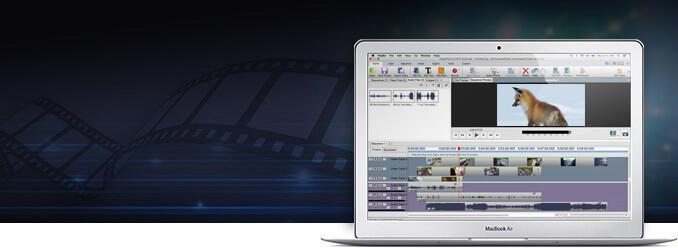 videopad descarga gratis