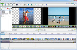 Serial+Crack VideoPad Video Editor Free - K2