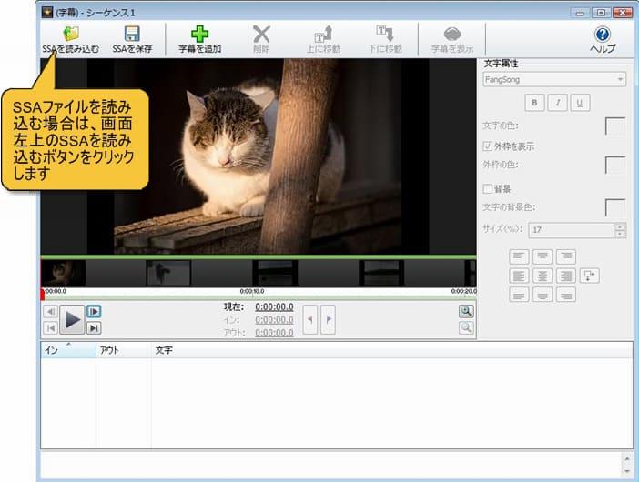 NCH VideoPad Editor License Key