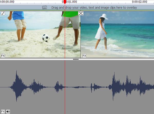 Free Download - Popular Editing Software